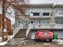 Duplex à vendre à LaSalle (Montréal), Montréal (Île), 8781 - 8783, Rue  Lithuania, 22372932 - Centris