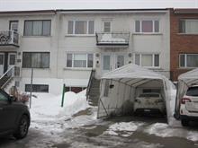 Duplex à vendre à Anjou (Montréal), Montréal (Île), 9036 - 9040, Place de Louresse Nord, 27853564 - Centris