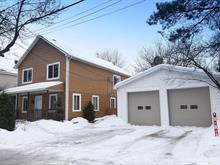 Duplex à vendre à Bois-des-Filion, Laurentides, 34, 25e Avenue, 13457554 - Centris