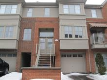 Maison à louer à Chomedey (Laval), Laval, 3260, boulevard de Chenonceau, 22793935 - Centris