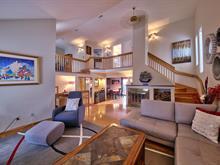 House for sale in Sainte-Rose (Laval), Laval, 2467, boulevard des Oiseaux, 25560746 - Centris