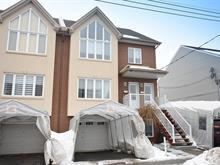 Condo for sale in Rosemont/La Petite-Patrie (Montréal), Montréal (Island), 5922, 23e Avenue, 13792918 - Centris