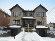 Maison à vendre à Montréal-Nord (Montréal), Montréal (Île), 10390, boulevard  Saint-Vital, 9756806 - Centris