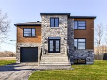 House for sale in Coteau-du-Lac, Montérégie, Rue  Non Disponible-Unavailable, 20730741 - Centris