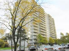Condo à vendre à Saint-Laurent (Montréal), Montréal (Île), 720, boulevard  Montpellier, app. 1409, 15798156 - Centris