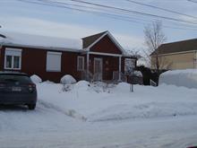 House for sale in Magog, Estrie, 801, Rue  Genest, 11298109 - Centris