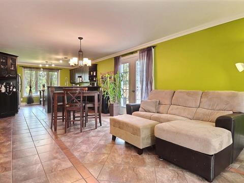 House for sale in Brébeuf, Laurentides, 10, Rue des Boisés, 20397813 - Centris