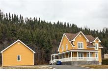 House for sale in Sept-Îles, Côte-Nord, 1432, Rue de la Rive, 16040788 - Centris