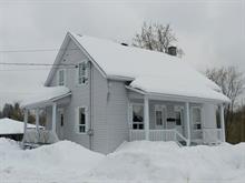 Duplex for sale in Shawinigan, Mauricie, 370 - 372, 7e Avenue, 28532916 - Centris