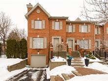 Maison de ville à vendre à Beaconsfield, Montréal (Île), 107, Avenue  Elm, app. 5, 22052466 - Centris