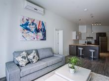 Condo / Apartment for rent in Le Vieux-Longueuil (Longueuil), Montérégie, 460, Rue  Saint-Charles Ouest, apt. 211, 28732742 - Centris