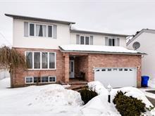 House for sale in Gatineau (Gatineau), Outaouais, 151, Rue du Mont-Fleuri, 17335422 - Centris