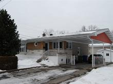 Maison à vendre à Saint-Eustache, Laurentides, 91, 39e Avenue, 19592329 - Centris