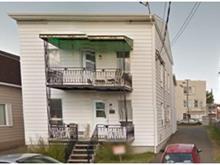 Duplex à vendre à Drummondville, Centre-du-Québec, 167 - 171, Rue  Saint-Louis, 26156530 - Centris