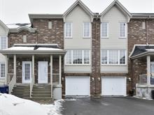 Maison à vendre à Saint-François (Laval), Laval, 1173, Rue de l'Arc-en-Ciel, 14704722 - Centris