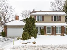House for sale in Beaconsfield, Montréal (Island), 266, Brighton Drive, 15441630 - Centris