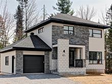 House for sale in Boischatel, Capitale-Nationale, 101, Rue du Sous-Bois, 21172070 - Centris
