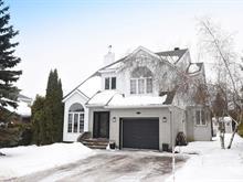House for sale in L'Île-Bizard/Sainte-Geneviève (Montréal), Montréal (Island), 507, Rue  Triolet, 19298031 - Centris