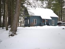 Maison à vendre à Sorel-Tracy, Montérégie, 3215, Rue  Robert, 15444496 - Centris