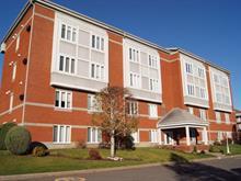 Condo for sale in Granby, Montérégie, 45, Place du Lac, apt. 2, 20426022 - Centris