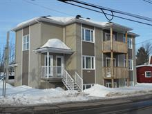 Triplex for sale in Saint-Agapit, Chaudière-Appalaches, 1122, Rue  Principale, 11740534 - Centris