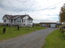 Maison à vendre à Saint-Barthélemy, Lanaudière, 311A, Rang du Boulevard, 21880066 - Centris