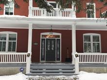 House for sale in Saint-Adrien-d'Irlande, Chaudière-Appalaches, 153, Rue de l'Église, 10314246 - Centris