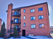 Condo for sale in Pierrefonds-Roxboro (Montréal), Montréal (Island), 9500, Avenue  Cérès, apt. 201, 18922916 - Centris