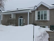 Maison à vendre à Rimouski, Bas-Saint-Laurent, 186, Rue de la Normandie, 17392501 - Centris