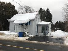 Quadruplex à vendre à Shawinigan, Mauricie, 1428 - 1434, 4e Rue, 27165110 - Centris
