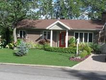 Maison à vendre à Sainte-Foy/Sillery/Cap-Rouge (Québec), Capitale-Nationale, 4311, Rue du Beau-Lieu, 16102981 - Centris