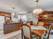 Condo à vendre à Saint-Jérôme, Laurentides, 631, boulevard des Seigneurs-Dumont, 20002842 - Centris