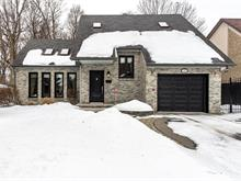 House for sale in Kirkland, Montréal (Island), 37, Rue  Old Forest, 22174003 - Centris