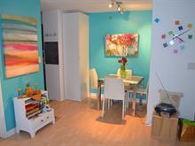 Condo / Appartement à louer à Ville-Marie (Montréal), Montréal (Île), 1225, Rue  Notre-Dame Ouest, app. 606, 25723285 - Centris