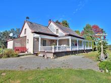 House for sale in Saint-Séverin, Mauricie, 240, Rang de la Petite-Riviere-Nord, 25816637 - Centris