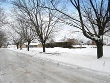 Terre à vendre à Le Gardeur (Repentigny), Lanaudière, 18, boulevard  Lacombe, 17607008 - Centris