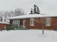 Maison à vendre à Saint-Jean-sur-Richelieu, Montérégie, 330, Avenue  Courtemanche, 10641421 - Centris