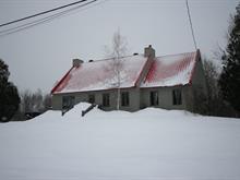 Maison à vendre à Saint-Boniface, Mauricie, 190, Avenue  Richard, 10387973 - Centris