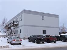 Immeuble à revenus à vendre à La Sarre, Abitibi-Témiscamingue, 107 - 111, Rue  Principale, 13848935 - Centris