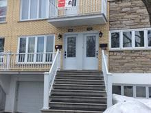 House for rent in Anjou (Montréal), Montréal (Island), 7390, Avenue  Champchevrier, 22316155 - Centris