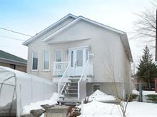 House for sale in Le Vieux-Longueuil (Longueuil), Montérégie, 2072, Rue  De Lorimier, 23660812 - Centris