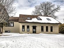 Maison à vendre à Contrecoeur, Montérégie, 7268, Route  Marie-Victorin, 16150669 - Centris