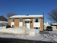 Maison à vendre à Mascouche, Lanaudière, 2663, Rue  De Vigny, 24230406 - Centris