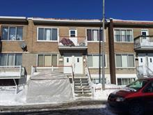 Duplex for sale in Villeray/Saint-Michel/Parc-Extension (Montréal), Montréal (Island), 8851 - 8853, 13e Avenue, 21862254 - Centris