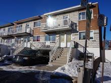 Duplex for sale in Villeray/Saint-Michel/Parc-Extension (Montréal), Montréal (Island), 4259 - 4261, 46e Rue, 15808909 - Centris
