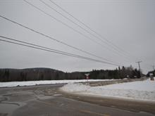 Terrain à vendre à Saint-Jean-de-Matha, Lanaudière, Route  Louis-Cyr, 27339315 - Centris