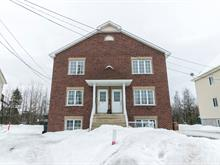 Triplex for sale in Mirabel, Laurentides, 8395 - 8399, Place du Meunier, 28334983 - Centris