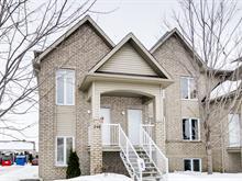 Triplex for sale in Aylmer (Gatineau), Outaouais, 398, Rue du Prado, 21448432 - Centris