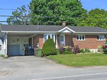 Maison à vendre à Victoriaville, Centre-du-Québec, 243, Route de la Grande-Ligne, 22904089 - Centris