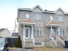 House for sale in Marieville, Montérégie, 2165, Rue des Roseaux, 25782756 - Centris